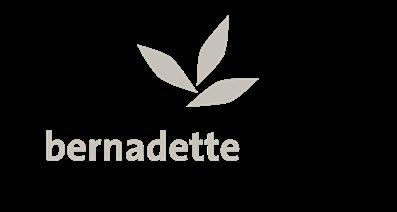 Bernadette Sauter | Praxis für Naturheilkunde